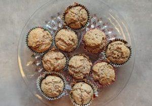 cinnamon-muffins-2-1024x866-1956624