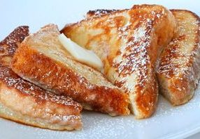 country-french-toast-1-8374448