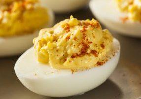 deviled-eggs-recipe