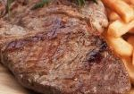 perfect-oven-steak-recipe