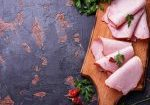 sliced-ham-with-spices-1024x708-5352956