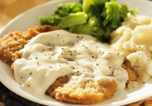 southern-style-peppered-gravy