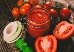 tomato-sauce-pv5ynu9-1024x683-3906644